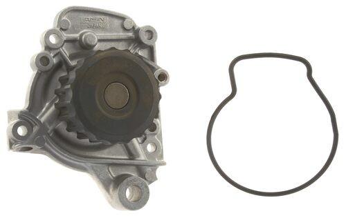 AISIN WPH-044 Engine Water Pump