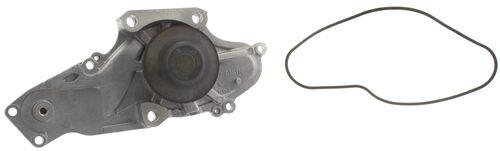 AISIN WPH-801 Engine Water Pump