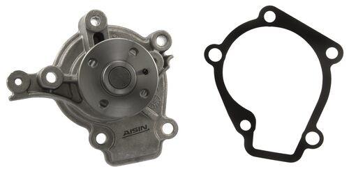 AISIN WPK-801 Engine Water Pump