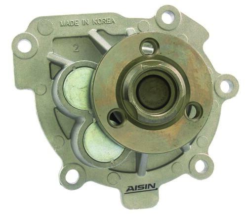 AISIN WPK-818 Engine Water Pump