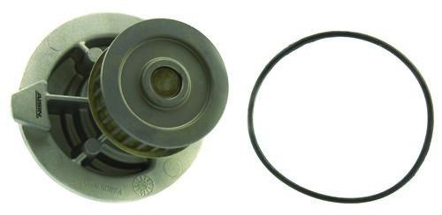 AISIN WPK-821 Engine Water Pump