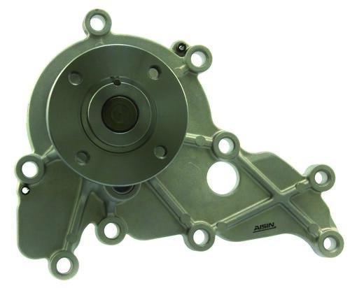 AISIN WPK-824 Engine Water Pump