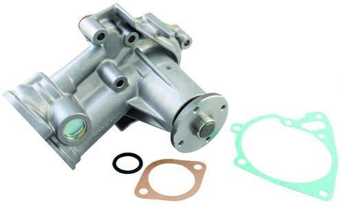 AISIN WPM-002 Engine Water Pump
