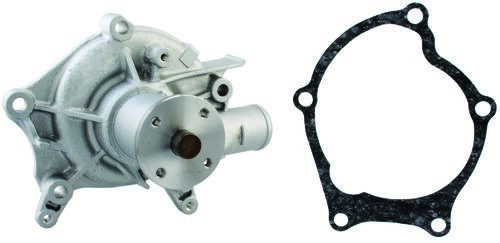 AISIN WPM-004 Engine Water Pump