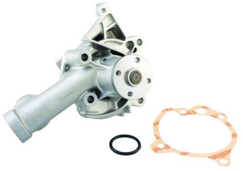 AISIN WPM-009 Engine Water Pump