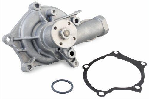 AISIN WPM-010 Engine Water Pump