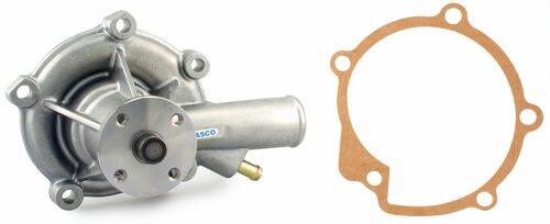 AISIN WPM-019 Engine Water Pump
