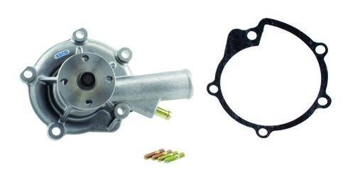 AISIN WPM-021 Engine Water Pump
