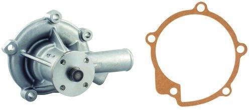 AISIN WPM-022 Engine Water Pump