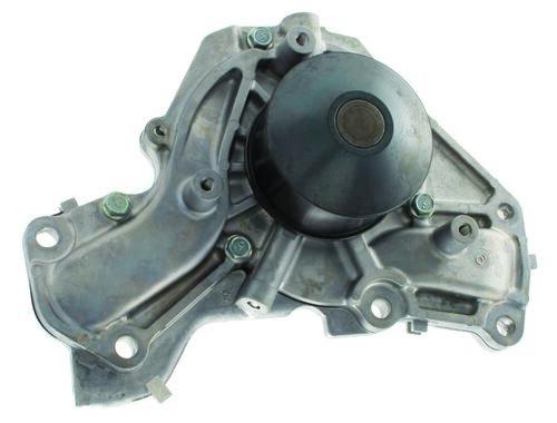 AISIN WPM-030 Engine Water Pump