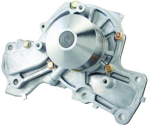 AISIN WPM-031 Engine Water Pump