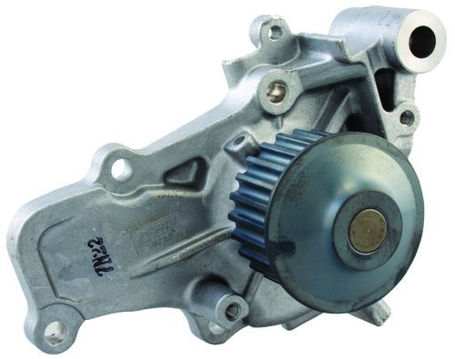 AISIN WPM-045 Engine Water Pump
