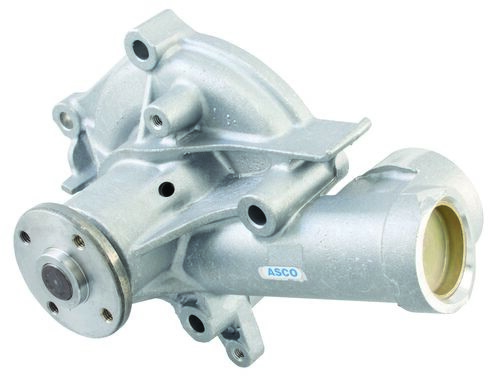 AISIN WPM-056 Engine Water Pump