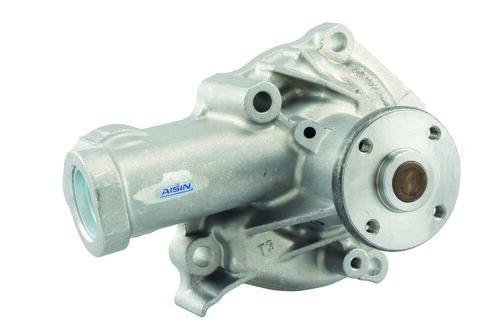 AISIN WPM-057 Engine Water Pump