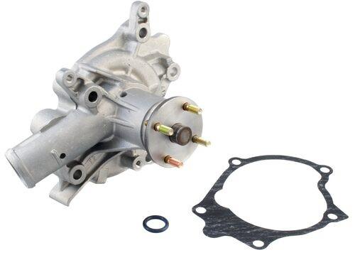 AISIN WPM-058 Engine Water Pump
