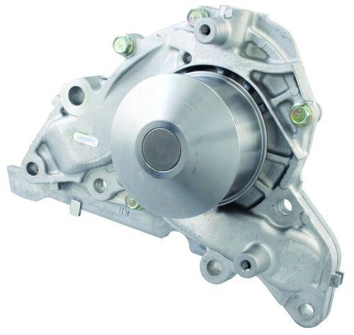 AISIN WPM-059 Engine Water Pump