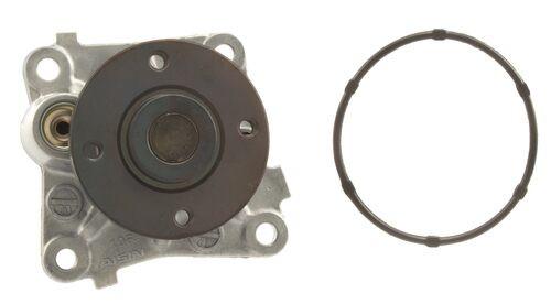 AISIN WPM-075 Engine Water Pump
