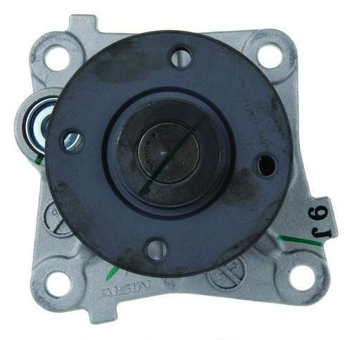 AISIN WPMS-001 Engine Water Pump