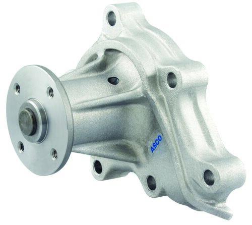 AISIN WPN-011 Engine Water Pump