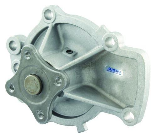 AISIN WPN-014 Engine Water Pump