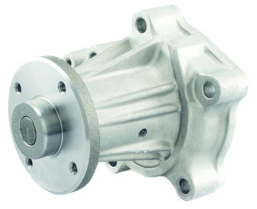 AISIN WPN-016 Engine Water Pump