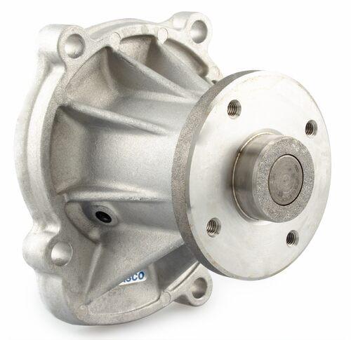 AISIN WPN-017 Engine Water Pump