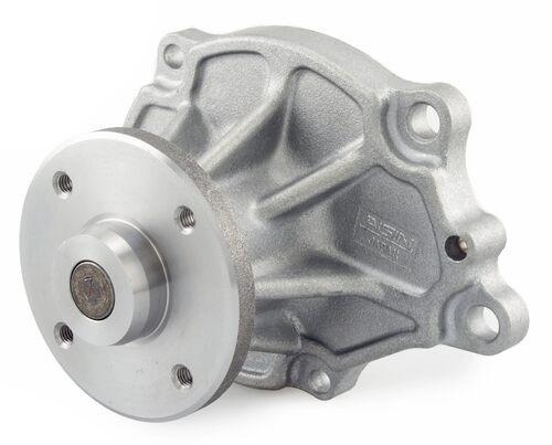 AISIN WPN-019 Engine Water Pump