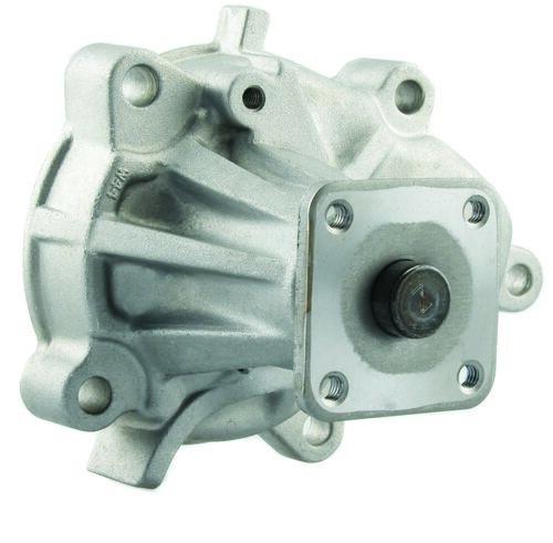 AISIN WPN-020 Engine Water Pump