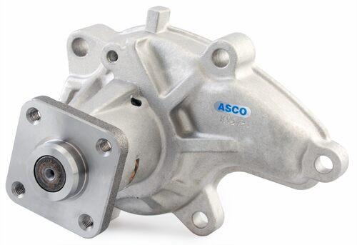AISIN WPN-024 Engine Water Pump