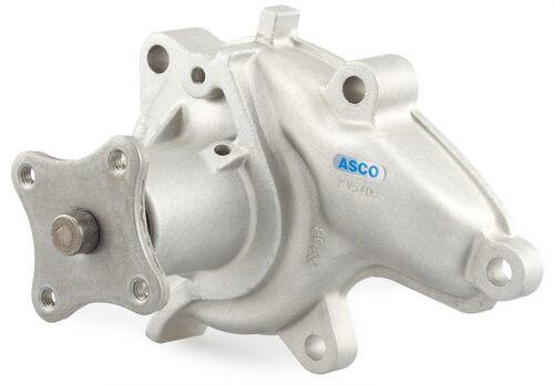 AISIN WPN-033 Engine Water Pump