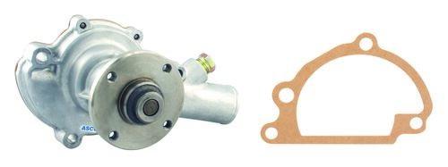 AISIN WPN-036 Engine Water Pump