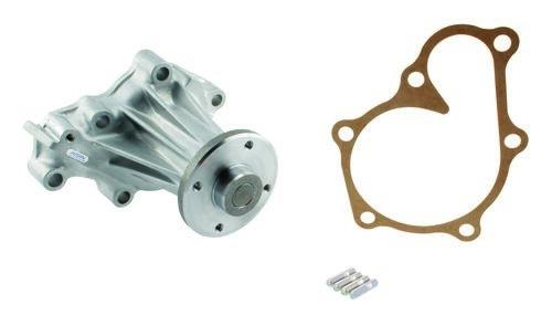 AISIN WPN-055 Engine Water Pump