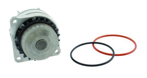 AISIN WPN-070 Engine Water Pump