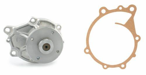 AISIN WPN-079 Engine Water Pump