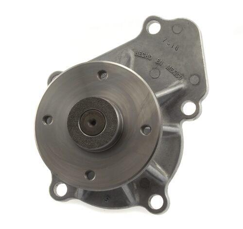AISIN WPN-700 Engine Water Pump