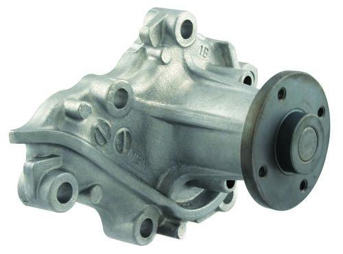 AISIN WPN-800 Engine Water Pump