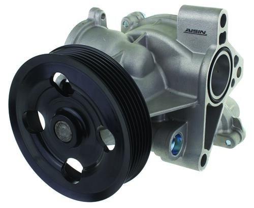 AISIN WPS-800 Engine Water Pump