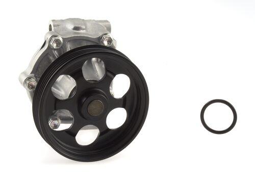AISIN WPT-011 Engine Water Pump