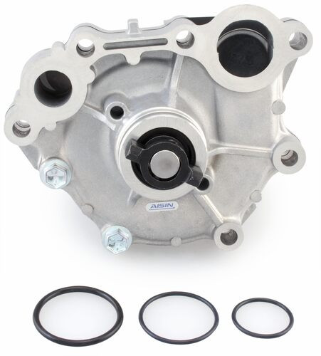 AISIN WPT-014 Engine Water Pump