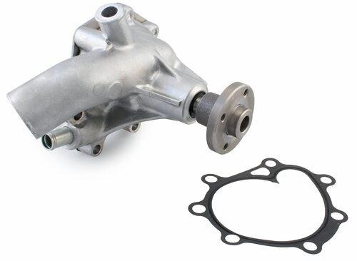 AISIN WPT-020 Engine Water Pump