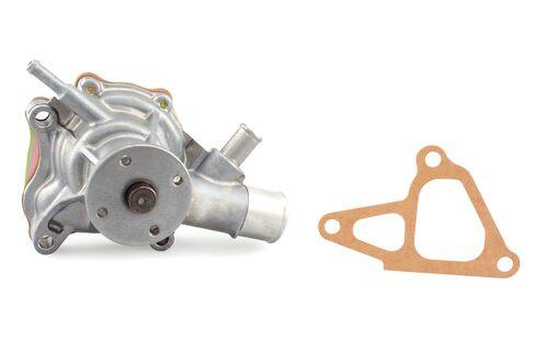 AISIN WPT-031 Engine Water Pump