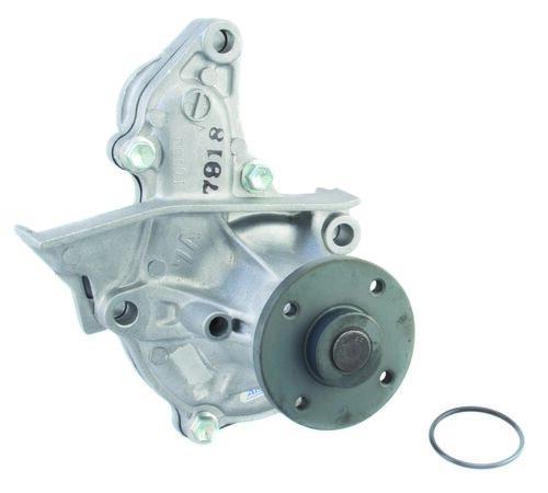 AISIN WPT-033 Engine Water Pump