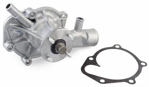 AISIN WPT-049 Engine Water Pump