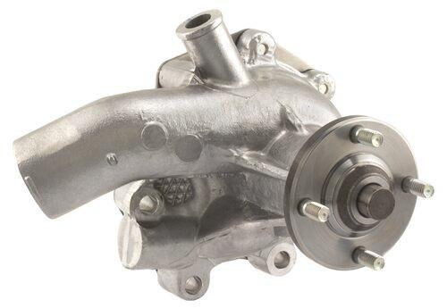 AISIN WPT-063 Engine Water Pump