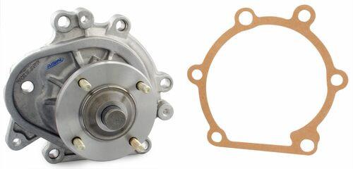 AISIN WPT-067 Engine Water Pump