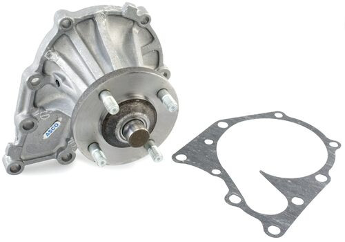 AISIN WPT-068 Engine Water Pump