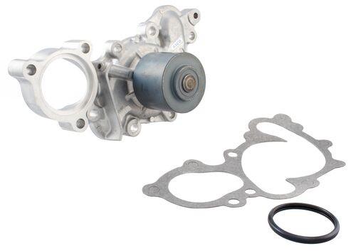 AISIN WPT-099 Engine Water Pump