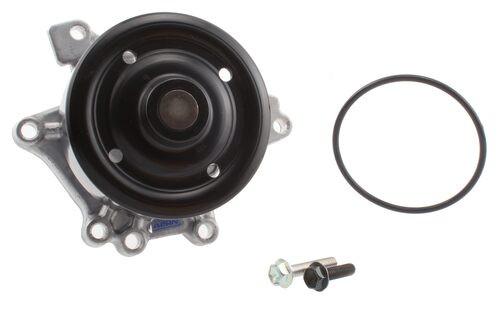AISIN WPT-106 Engine Water Pump