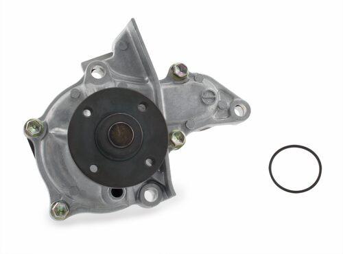 AISIN WPT-108 Engine Water Pump