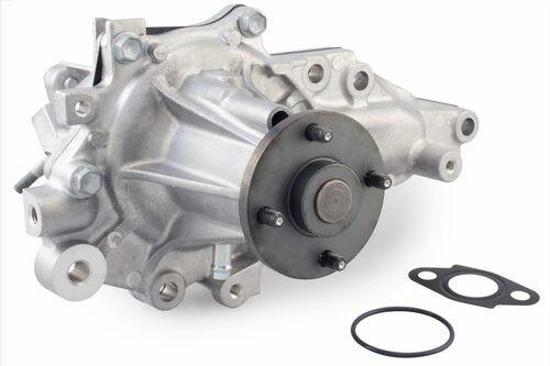 AISIN WPT-116 Engine Water Pump